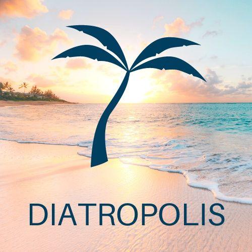 Diatropolis.com