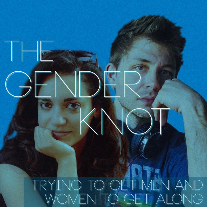 The Gender Knot