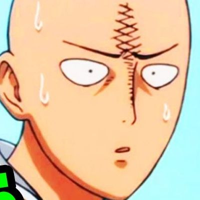 One Punch Man just SHOCKED EVERYONE!