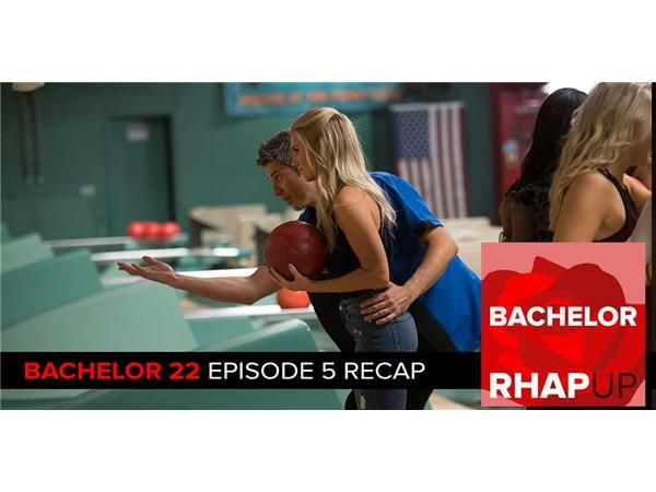 Bachelor Season 22 Episode 5: Finding Love in Fort Lauderdale