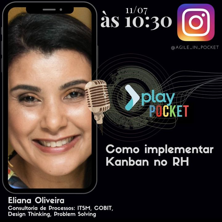EP6_Play_Pocket-Como Implementar Kanban no RH