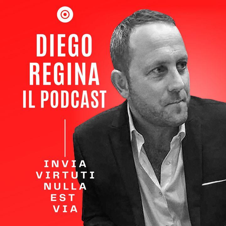 con Enrico Piacentini, l'uso intelligente e professionale dei social