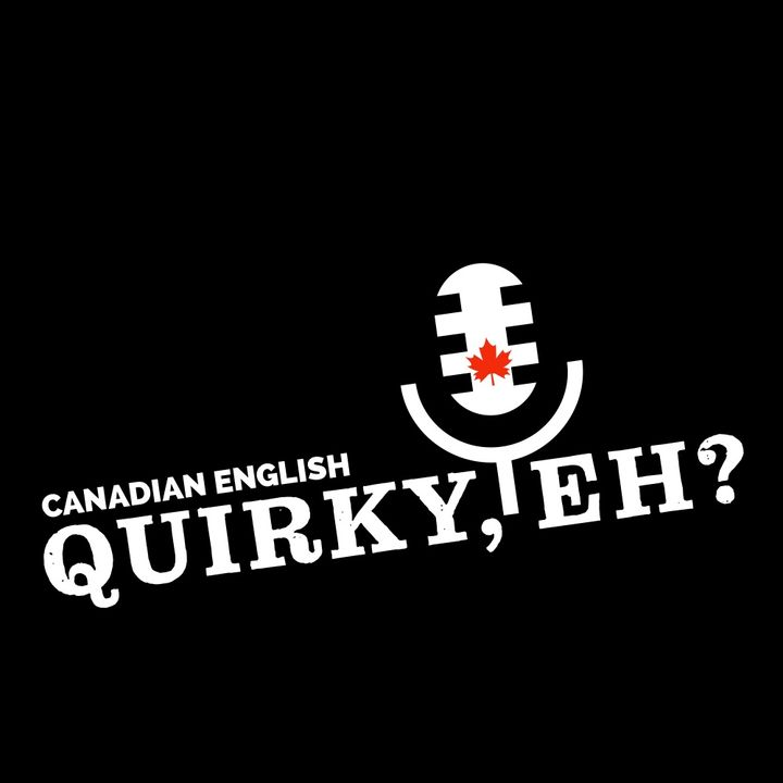 Overview - Get familiar with Canadian English