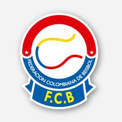 Boletín de Noticias FCB | Entrevistas
