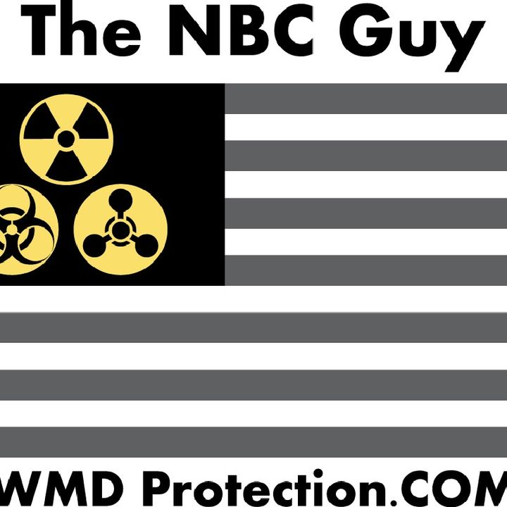 DAC - NBC Guy Hunts Deer