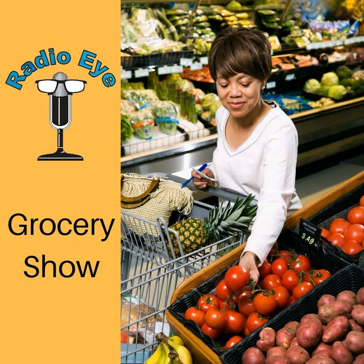 Grocery Show