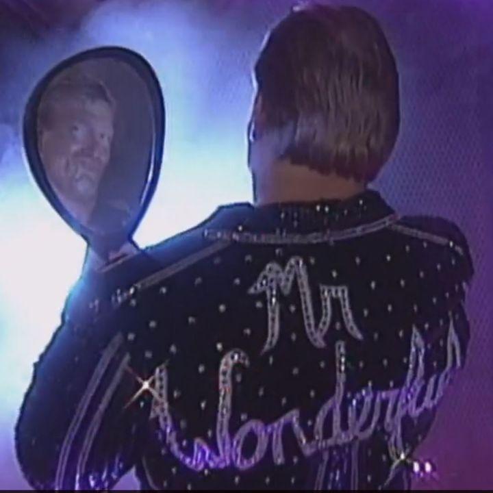MNT Ep15 - December 11, 1995