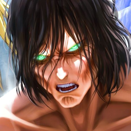 Who is the REAL TRAITOR in Attack on Titan?!   Shingeki no Kyojin Scouts and Titans vs. Eren, Floch