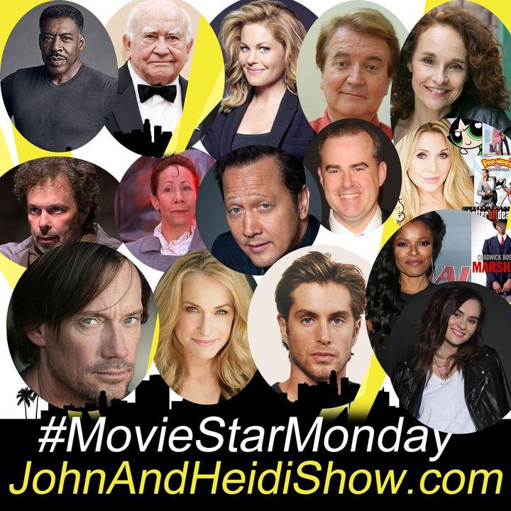 11-11-19-John And Heidi Show-80sInTheSand-Diane-Robert-Amanda