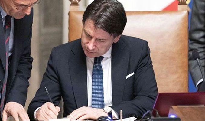 Cassa Integrazione: il consiglio dei ministri approva il decreto