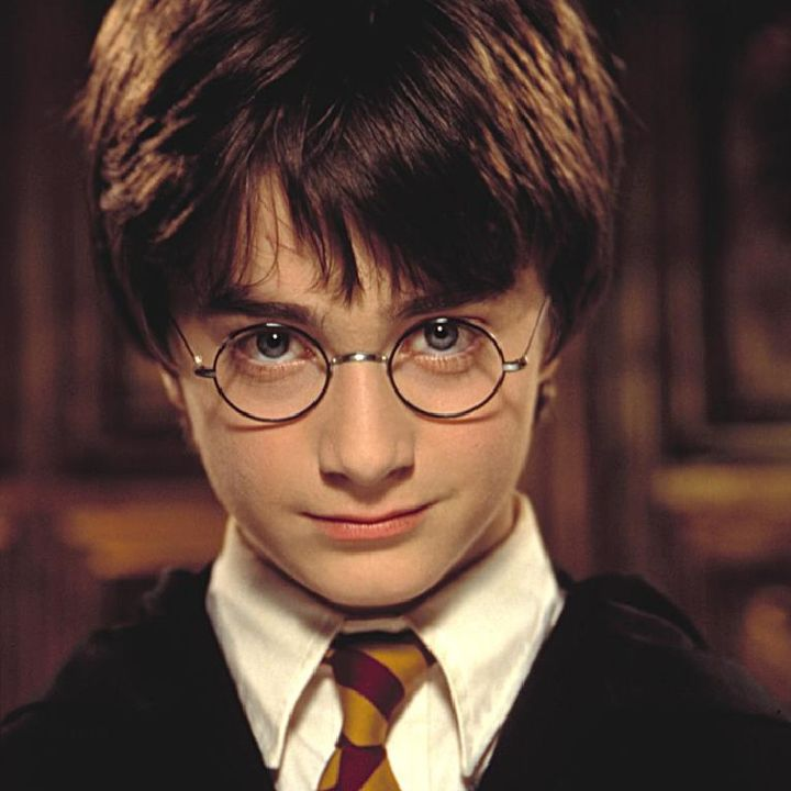 La pauta publicitaria digital no es Hogwarts