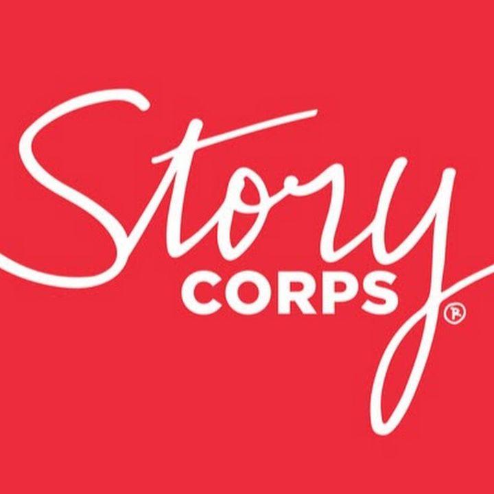 Emily Hsiao, Storycorps