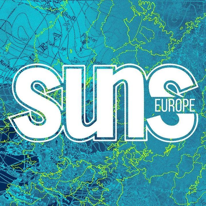 SUNS Europe 2020
