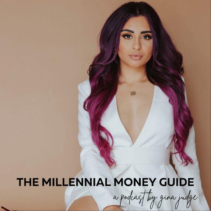 The Millennial Money Guide
