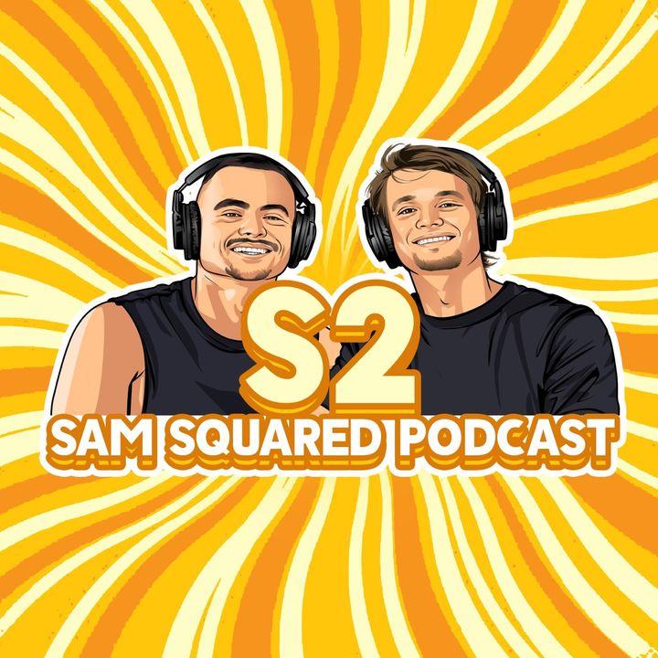 Episode 26: Craig Salvatori