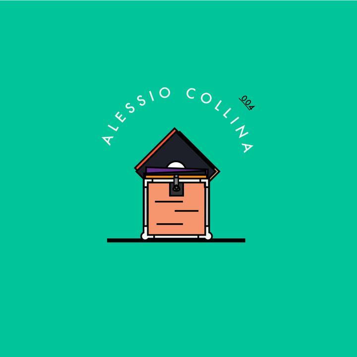 No Dig No Fun 004 - Alessio Collina