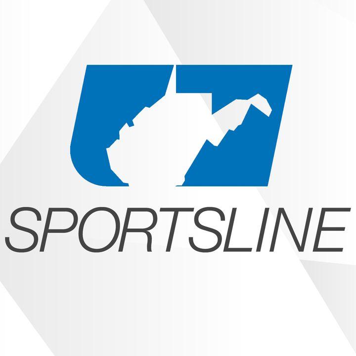 Sportsline with Tony Caridi