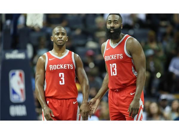 2018 NBA 1st round playoff review! Knicks fire Hornacek!!