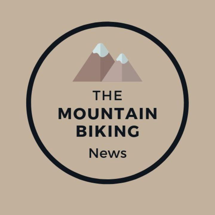 The Mountain Biking Show - August 29th - Mount Sainte Anne Jr XC Recap