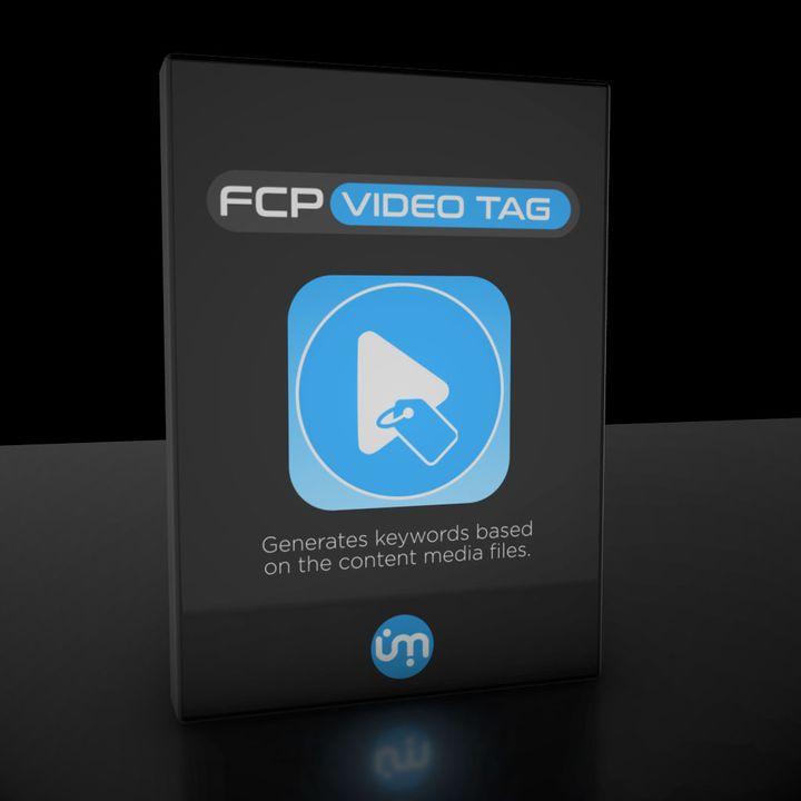 "TechnoPillz | Ep. 350 ""Ho finito FCP Video Tag"""