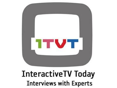 Radio [itvt] - ActiveVideo CEO on Big Verizon Settlement