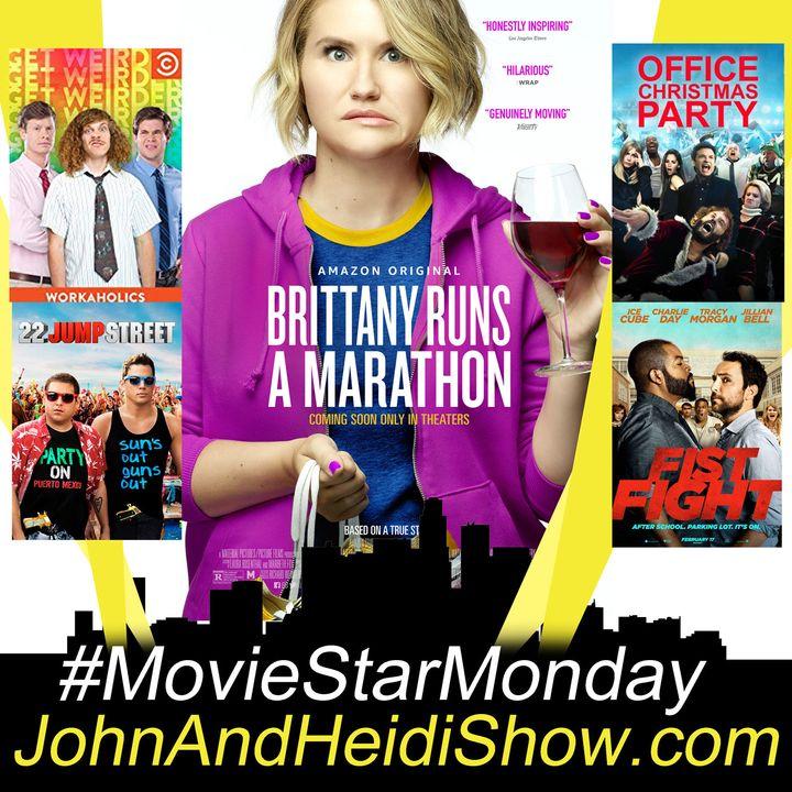 09-16-19-John And Heidi Show-JillianBell
