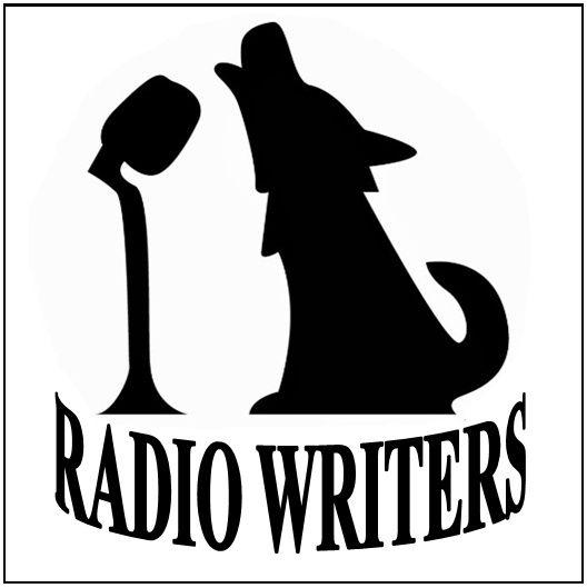 RADIOWRITERS short stories - Ernesto, Rita, and Peter