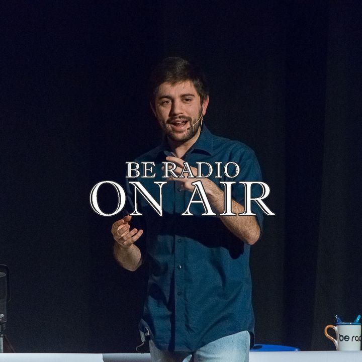 On Air del 03-05-19 - #AlbertoAngela