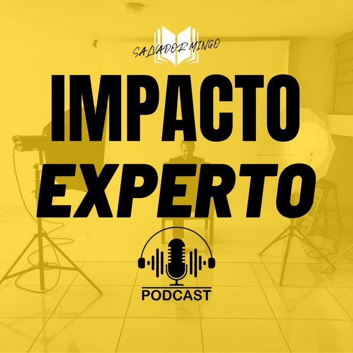 IMPACTO EXPERTO