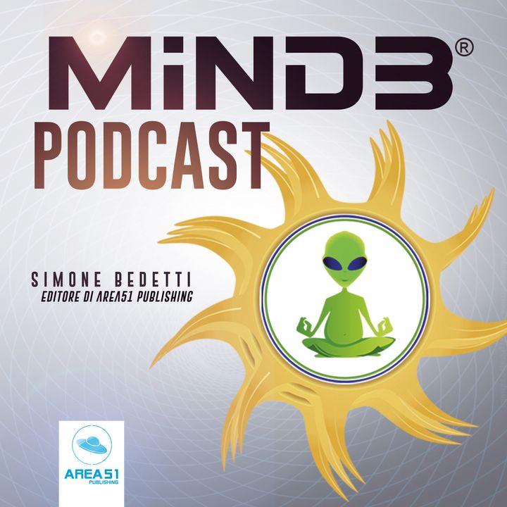 Mind3® metodo metafisico