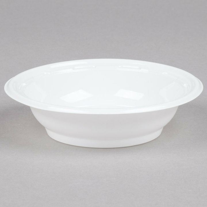 Are You Sitting on a Valuable Porcelain Bowl?