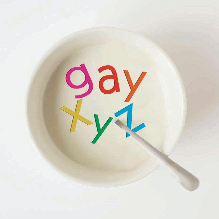 Gay XYZ