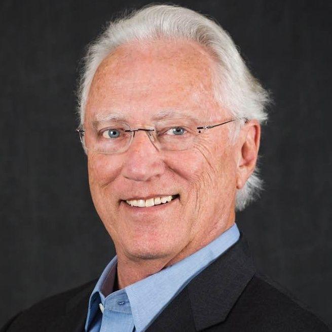 Training a New Generation of Drivers, with John E. Kearney