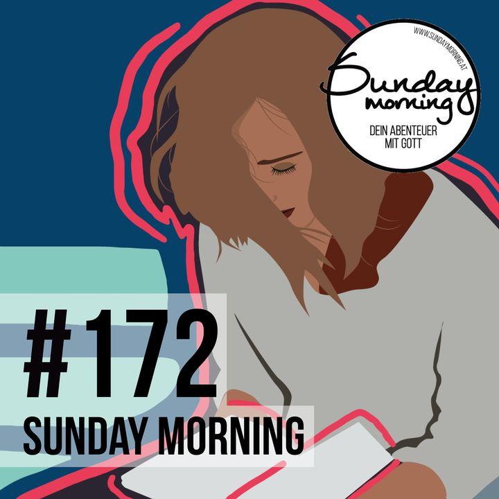 LET'S PRAY - #3 Dein reich komme | Sunday Morning #173