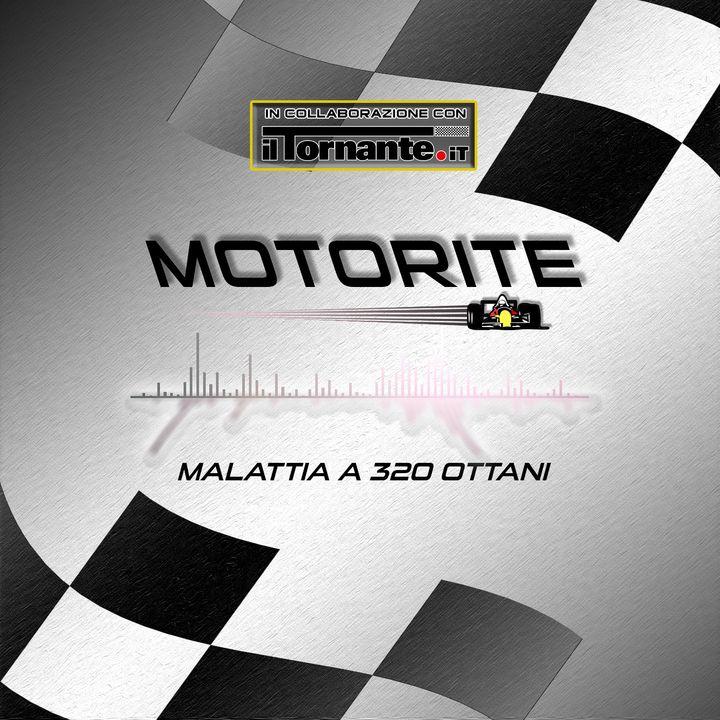 EP11   Semafori pronti per la ripartenza - Ricordando Ayrton Senna