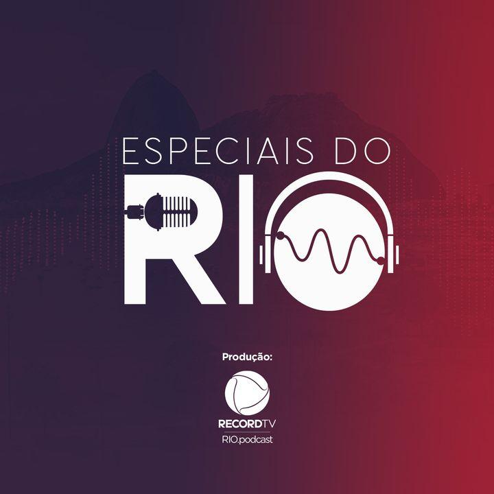 Especiais do Rio