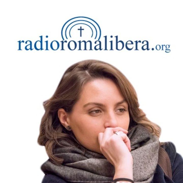 261 - Lorenza Formicola - Rituale religioso il cui altare è un letto d'ospedale? Le Mutilazioni Genitali Femminili