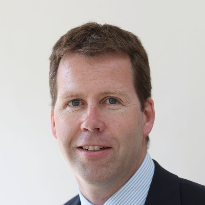 How the right legal advice helps in a dispute - lawyer Gordon Simpson's top tips