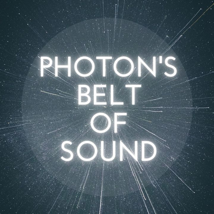 Photon's Chilledscapes Vol.5