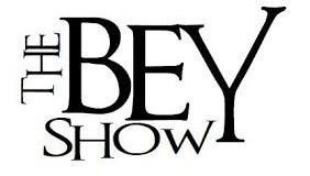 The Bey Show