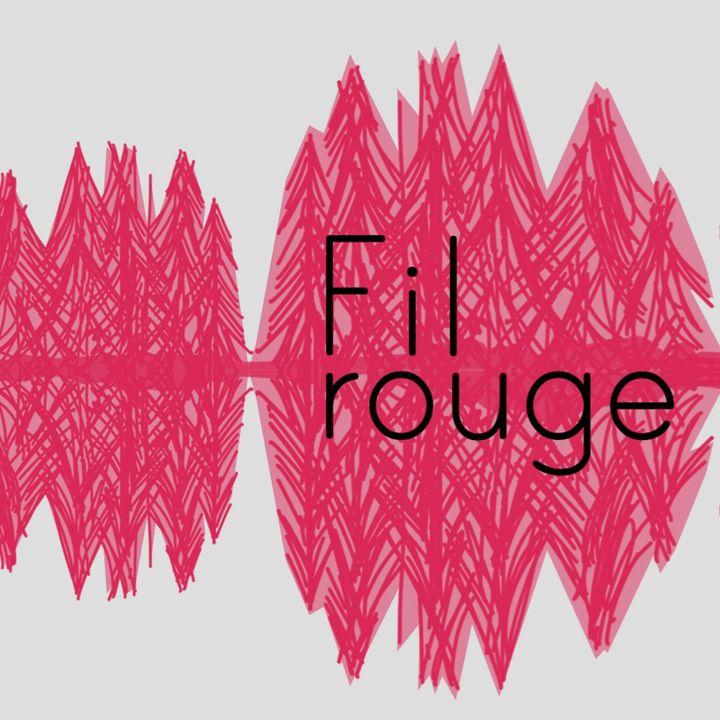 Fil Rouge - Épisode 5 - L'amour mixte à Val-d'Or
