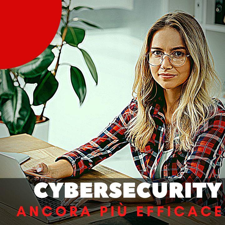 Ep. 14 - Ecco come rendere più efficace la cybersecurity | EXCLUSIVE NETWORKS/EXABEAM