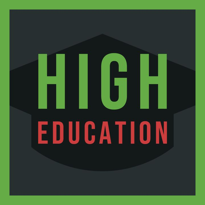 High Education