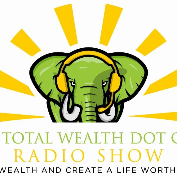Total Wealth Academy