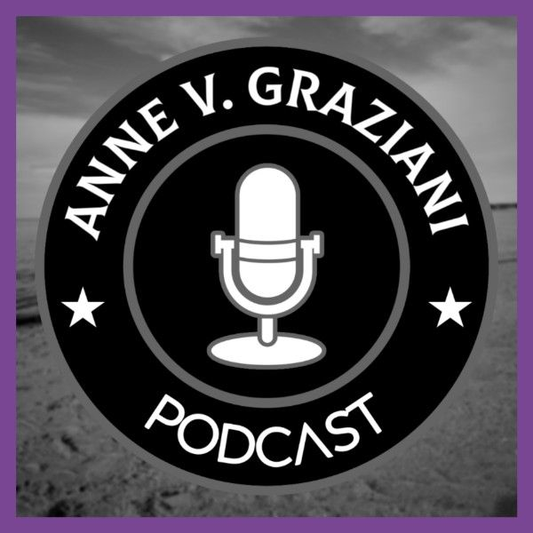 001: An Introduction to the AVG Podcast
