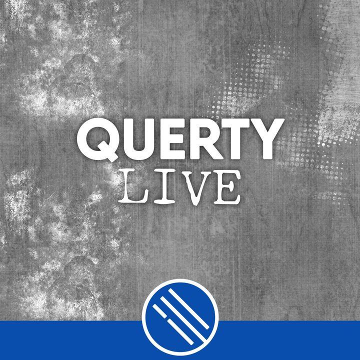 Faz & Nilo Live @ Santeria - QuertyLive 001
