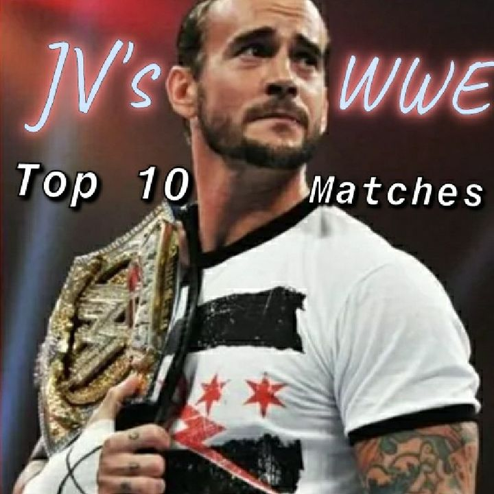 """Episode 35 - """"The Best Of 'The Best In The World"""""""