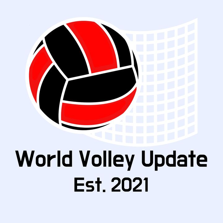 World Volley Update: July 24 - USA Crushes France and other Olympic scores