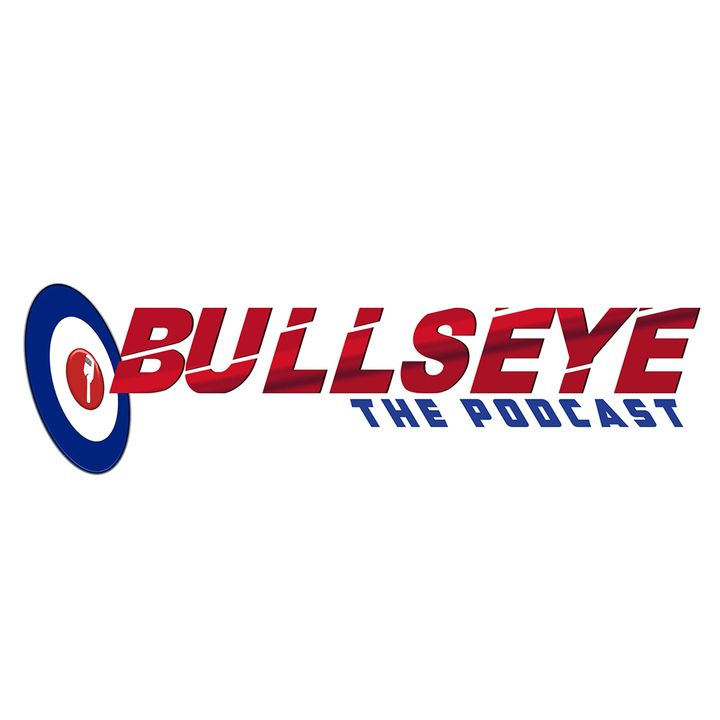 Episode 27 - Greatest Field Goal Kickers of all Time, Bullseye Top 100 and more...