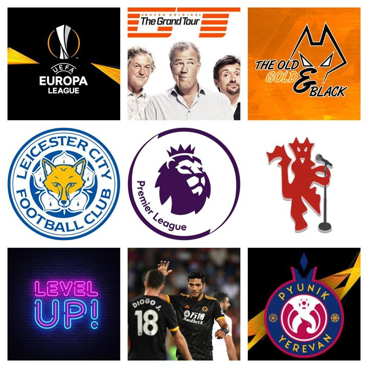 Pummelling Pyunik and a VAR nightmare, we also look ahead to Europe and United
